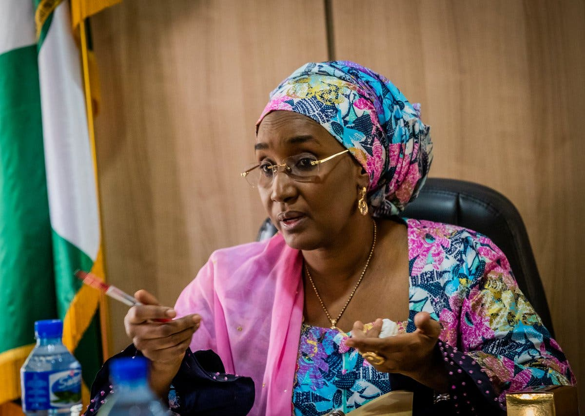 CSDP: Bauchi, C' River, Plateau win laurels at project close-out -  Minister's aide