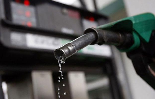 Scarcity: Petrol sells N220 per litre in Nsukka