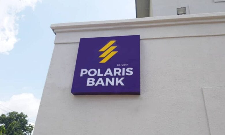 """Polaris bank empower 188 Nigerians, in """"Save and Win"""" draws"""