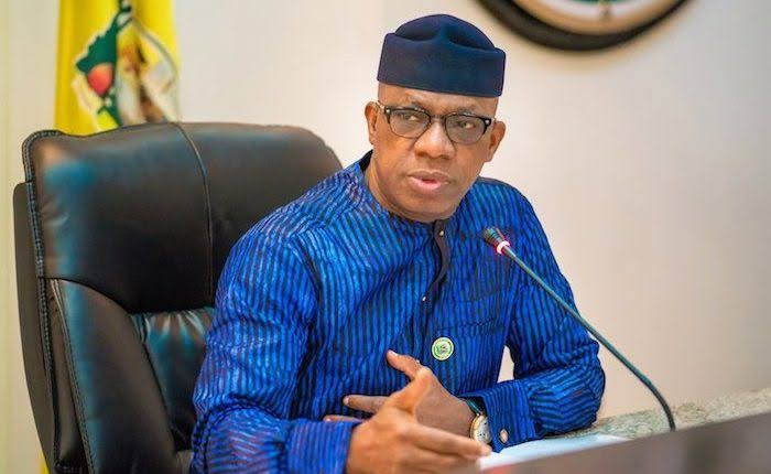 Appoint new environment commissioner, Ogun Assembly urges Abiodun
