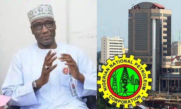 NNPC to develop comprehensive divestment policy for IOCs