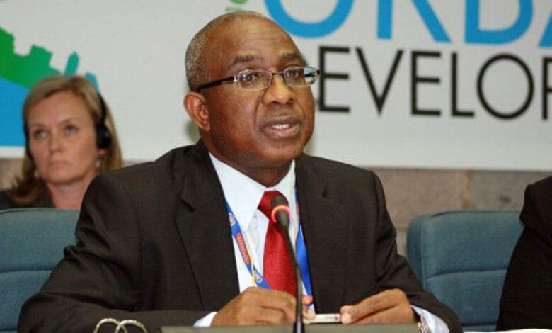 AfDB urges economic diversification for growth