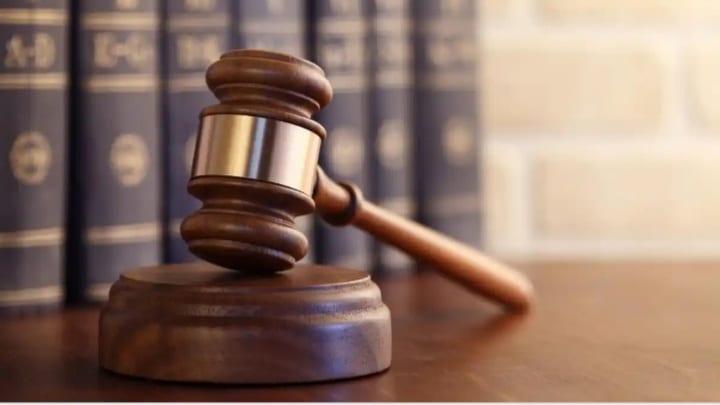 2 in court for allegedly receiving stolen SIM card